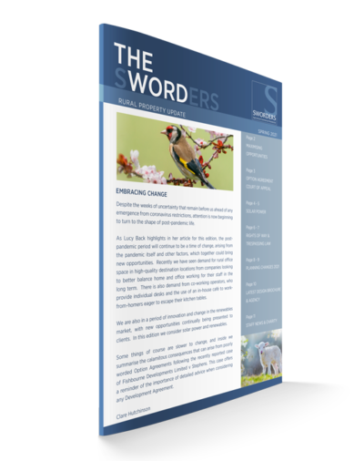 newsletter-theword-spring-2021